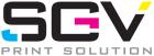 SGV Print Solution Srls